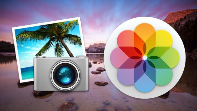Llega la que tal vez sea la última actualización de iPhoto de cara a la llegada de Fotos