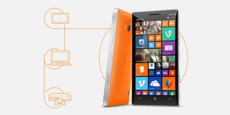 Nokia Lumia 930 Beauty1 Jpg