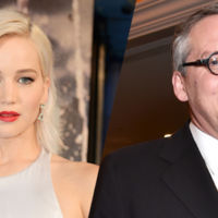 Adam McKay dirigirá a Jennifer Lawrence en un biopic sobre Elizabeth Holmes