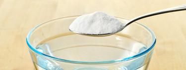 Suplementos deportivos con evidencia científica: para qué sirve y cómo se usa el bicarbonato (II)
