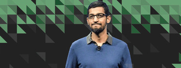 This is how Alphabet makes money: the absolute king of advertising has a big problem with other products and services