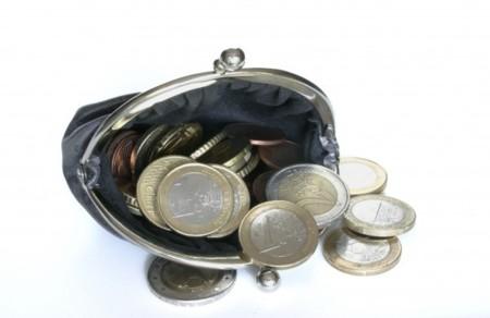 El crowdfunding movió 9,7 millones de euros en España en 2012, según Info Crowdsourcing