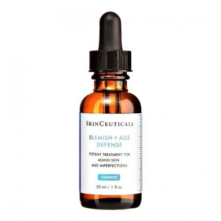 Skinceuticals Blemishagedefense