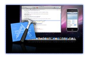 El 70% de las aplicaciones del iPhone 3G serán gratuitas