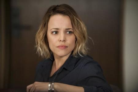 'True Detective', primer tráiler y fecha de estreno de la enigmática segunda temporada