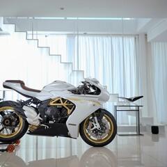 Foto 67 de 96 de la galería mv-agusta-superveloce-800-2021 en Motorpasion Moto