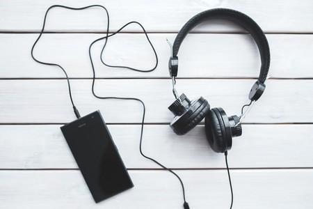 Musica Aspiradora Felicidad