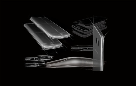 ¿En qué momento se convirtió el diseño en una de las características más importantes de un smartphone?