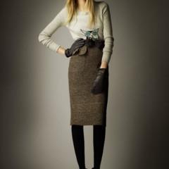 Foto 9 de 15 de la galería burberry-prorsum-pre-fall-2012-el-perfecto-gusto-ingles en Trendencias