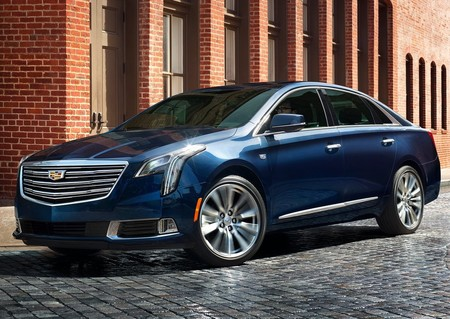 Autos fabricado en China para Estados Unidos