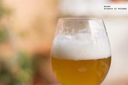 Cerveza Belgoo Luppoo - 3