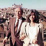 El atlas de Borges en Buenos Aires