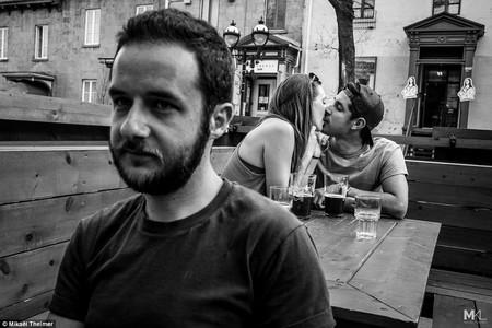 Street Love Mikail Theimer 8