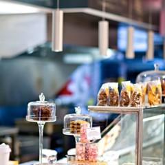 Foto 5 de 7 de la galería dominique-ansel-bakery en Trendencias Lifestyle
