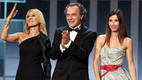 San Sebastián 2012 | 'El fraude', 'Amour' y 'Blancanieves'