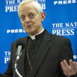 El informe de Pensilvania: se agotó la paciencia de los estadounidenses con la Iglesia católica
