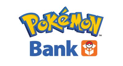 Pokémon Bank regresa a Japón