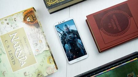 Las mejores ofertas en nuevos y no tan nuevos smartphones se dan cita en nuestro Cazando Gangas