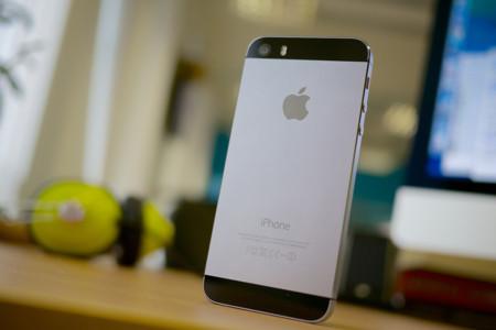 Las ventas del iPhone no pasan por su mejor momento. Nuestro Cazando Gangas sí