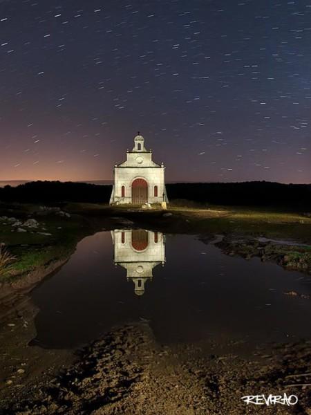 La Guía Del Fotógrafo Nocturno Esto Es Lo Que Tienes Que Saber Para