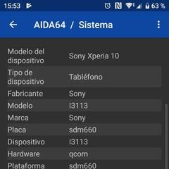 Foto 7 de 9 de la galería benchmarks-del-sony-xperia-10 en Xataka