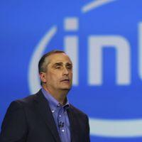 Intel ya trabaja en procesadores inmunes a Meltdown y Spectre, y llegarán a lo largo de este año
