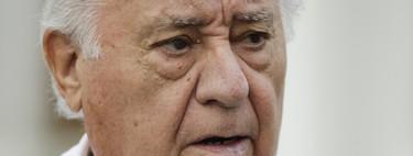 Todas las donaciones de Amancio Ortega contra el Covid-19 (de momento): más de 25 millones de euros en equipos de protección y material sanitario