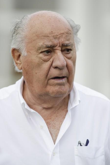Entre donaciones de Inditex y la Fundación Amancio Ortega, el imperio de Zara ya ha donado más de 80 millones contra el Covid-19 (actualizado)