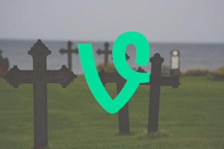 """""""Vine hace meses que estaba muerto"""": ¿qué hacen los 'viners' al dejar la red social?"""