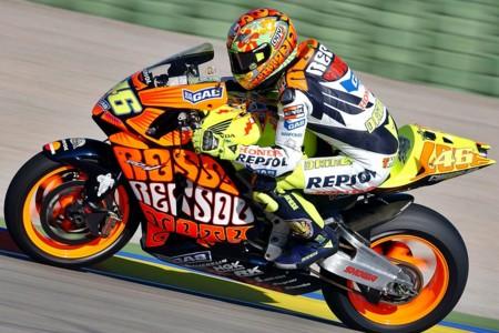 Valentino Rossi Motogp 20161 1