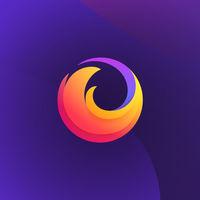 Firefox contará con un segundo servicio de DNS: NextDNS y Cloudflare proveerán de  DoH al navegador de Mozilla