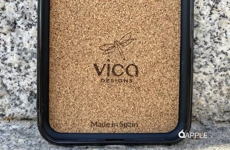 Fundas Iphone Vica 05