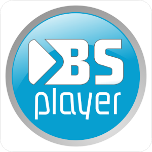 BS player