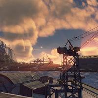 Así será Europa, un nuevo Battle Royale gratuito y con mejores gráficos que PUBG