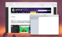 Firefox 20 ya disponible para OS X: nuevo gestor de descargas y una navegación privada mejorada
