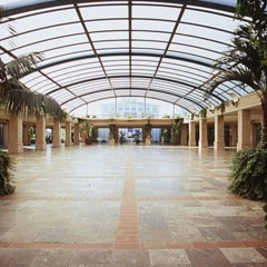 Foto 3 de 5 de la galería be-magazine-showroom-2009 en Trendencias