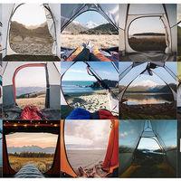 Esta cuenta de Instagram demuestra la poca originalidad de muchas de las fotos de la popular red social