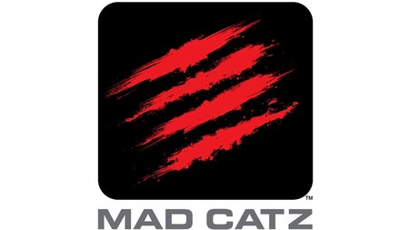 Mad Catz pierde su pelea más importante y se declara en bancarrota