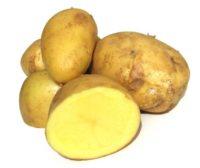 La patata: opción saludable y barata para alimentarnos en tiempo de crisis