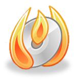 Brasero 0.8: nueva versión estable del grabador de CD/DVD para Gnome