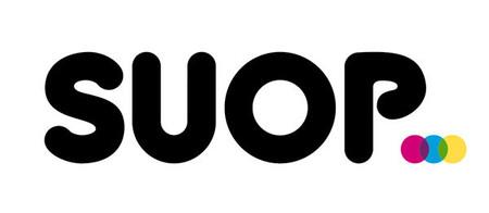 SUOP mejora por partida doble una de sus tarifas móviles más asequibles: ahora, 2 GB por 2,99 euros al mes