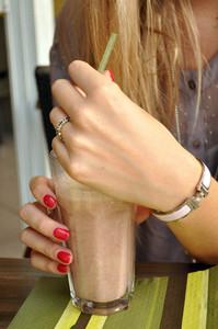 Dietas detox: identifica las que no te convienen