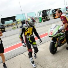 Foto 26 de 33 de la galería galeria-del-gp-de-san-marino-moto2 en Motorpasion Moto