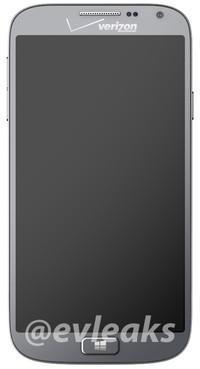 El próximo Windows Phone de Samsung, Huron, se llamaría Ativ SE