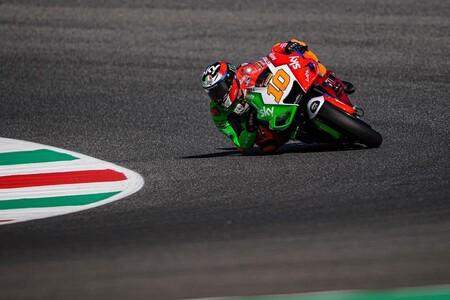 Ducati negocia con el VR46 y Gresini Racing para tener ocho motos en MotoGP y dejar a Aprilia sin satélite