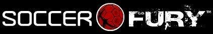 Soccer Fury, título español que mezcla fútbol y lucha