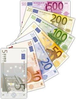 La financiación de la ciencia: ¿es buena idea obtener dinero del erario público? (I)