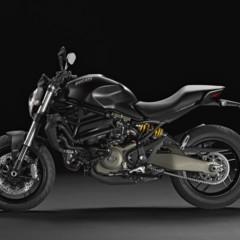 Foto 110 de 115 de la galería ducati-monster-821-en-accion-y-estudio en Motorpasion Moto