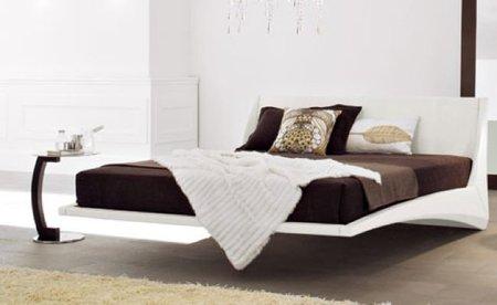 cama flotante 2