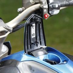 Foto 52 de 119 de la galería zontes-t-310-2019-prueba-1 en Motorpasion Moto